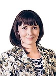 Коленцева Светлана Владимировна