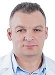 Мелехин Илья Евгеньевич
