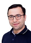 Вердиян Гагик Лаврентович