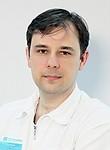 Куликов Станислав Леонидович