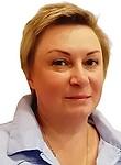 Рогова Наталия Владимировна