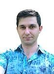 Курбанов Роман Курбанович