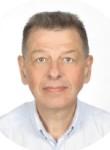 Киреев Андрей Владимирович