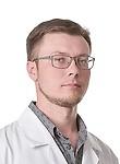 Талов Николай Алексеевич