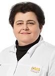 Этерия Лия Вахтанговна