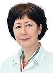 Ким Елена Георгиевна