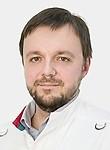 Коннов Данила Сергеевич