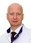 Китаев Игорь Владимирович