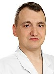 Шульгин Роман Валерьевич