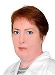 Кузнецова Надежда Борисовна