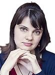 Шустова Наталья Васильевна