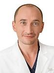 Архипов Андрей Юрьевич