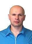 Макеенков Алексей Викторович