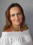 Леонова Татьяна Александровна