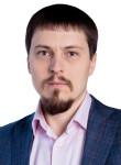 Краснов Александр Михайлович