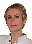 Хмелева Татьяна Анатольевна