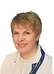 Федосеева Татьяна Анатольевна
