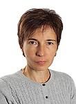 Пчелинцева Анна Олеговна