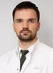 Петров Павел Александрович