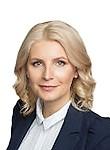 Горелова Наталья Евгеньевна