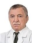 Адалов Магомед Магомедович