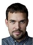 Ильин Василий Львович