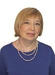 Лебединская Татьяна Александровна