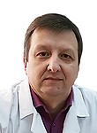 Зобнин Владимир Николаевич
