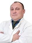 Сенашенко Сергей Александрович