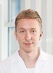 Ильясов Всеволод Вячеславович