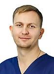 Подольный Роман Александрович