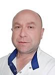 Медведовский Олег Давидович