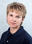 Орлова Елена Львовна