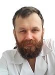 Махонин Сергей Анатольевич