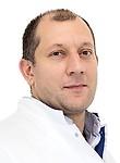 Валиев Аслан Камраддинович