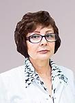 Корниенко Татьяна Константиновна