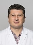Мелия Александр Гивич