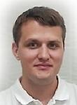 Линевский Андрей Анатольевич