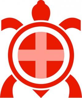 Медицинский центр Клиника Здоровья на Китай-Городе