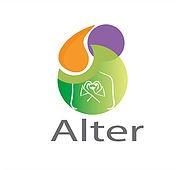 Центр душевного здоровья Альтер