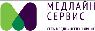 Медицинский центр Медлайн-Сервис на Ярославском шоссе