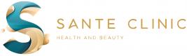 Sante Clinic