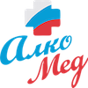 АлкоМед на Багратионовской