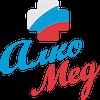 АлкоМед на Первомайской
