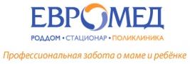 Медицинский центр ЕвроМед на Маяковской