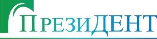 Медицинский центр Президент-Мед на Коломенской