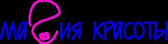 Центр Магия красоты на Тимирязевской