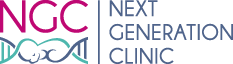 Клиника Next Generation Clinic