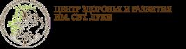 Центр здоровья и развития имени Святителя Луки