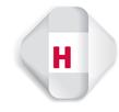 Эйч-Клиник (H-Clinic)